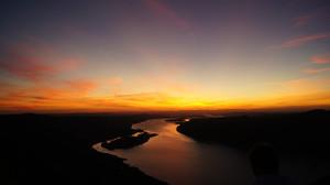 Sunset123926_640
