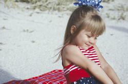 Littlegirl1082133_640