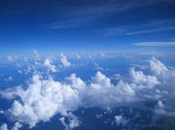 Aerialphotograph1381619_640