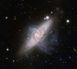 Galaxies601015_640