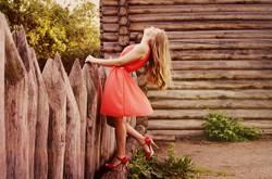 Dress864107_640