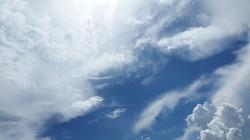 Sky1441936_640