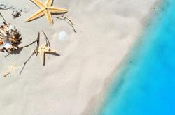 Beach1449008_640