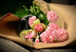 Bouquet1463384_640
