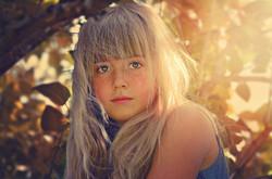 Girl903401_640