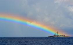 Rainbow569864_640