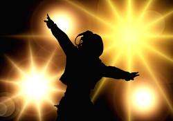 Dance129806_640