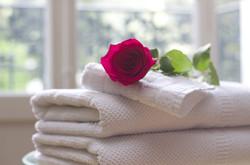 Towel759980_640