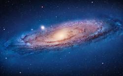 Andromedagalaxy1096858_640