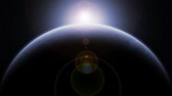 Planet581239_640