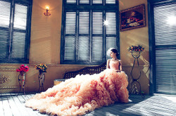 Weddingdresses1486004_640