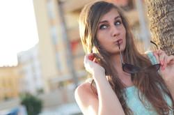 Girl410334_640