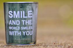 Smile1391004_640