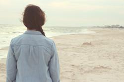 Beach731136_640