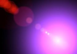 Light1313547_640