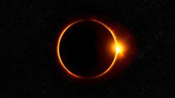 Solareclipse1482921_640