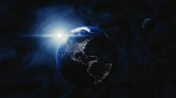 Earth1281025_640