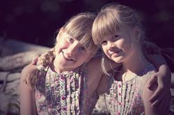 Children1545118_640