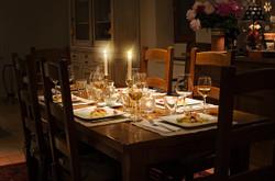 Dinnertable1433494_640
