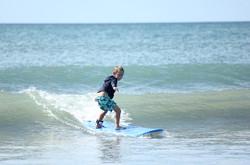 Surf1411688_640
