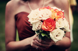 Bouquet1246307_640