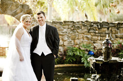 Bride458119_640