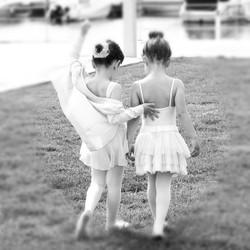 Ballet115735_640