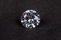 Diamond123338_640
