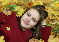Autumn1710755_640