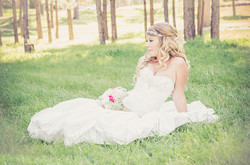 Beautiful909553_640