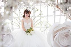 Bride1731034_640