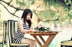 Girl1721404_640