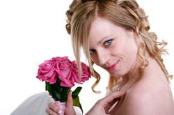 Bride850605_640_2