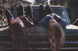 Girls1209321_640