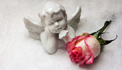 Angel1797881_640