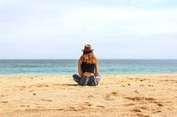 Beach1599762_640