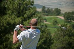 Golfer1615609_640
