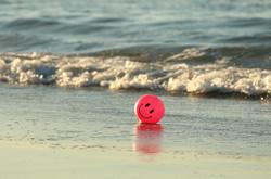 Ball1845545_640