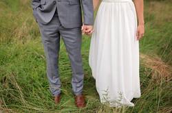 Bride1867465_640