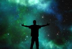 Universe1044107_640