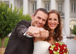 Wedding1787954_640