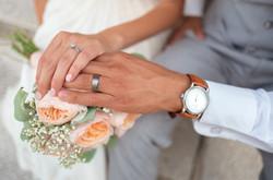 Bride1837148_640
