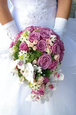Bridal393049_640