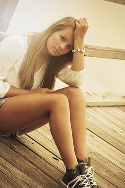 Girl375114_640
