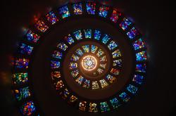 Stainedglass1181864_640