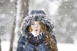 Winter1127201_640