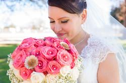 Bride1520821_640