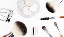 Makeupbrush1768790_640