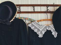 Clothes1838325_640