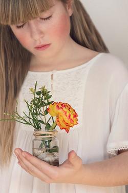 Flower1393586_640